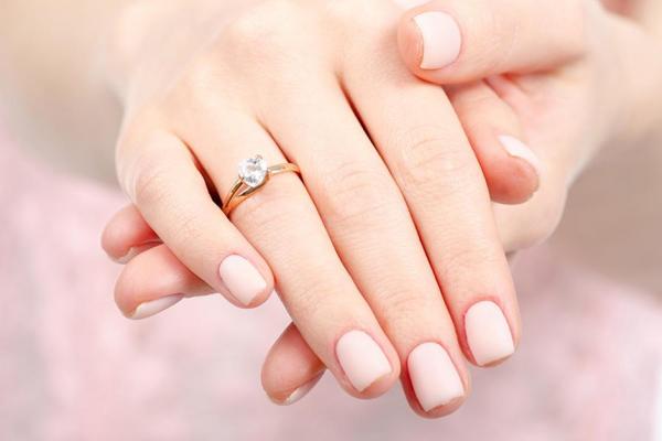 Comment se forment les diamants ?